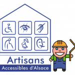 ATISANS ACCESSIBLE